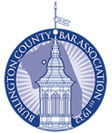 Burlington Bar Association