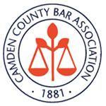 Camden County Bar Association