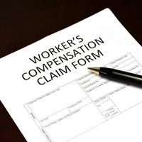 Cherry Hill Workers' Compensation lawyers represent physicians with medical claim petitions.