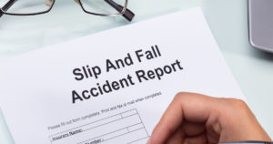 South Jersey Workers' Compensation Lawyers
