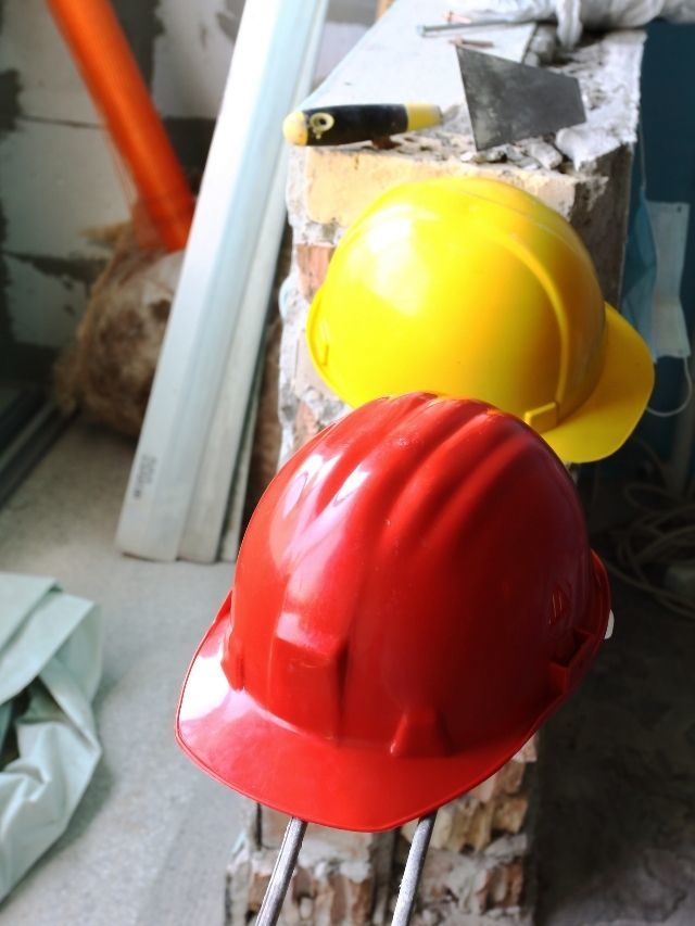How to Prevent Workplace Accidents